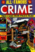 All Famous Crime (1951) 10