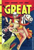 All Great Comics (1947 Fox Features) 13