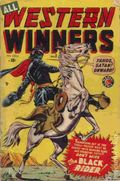 All Western Winners (1948) 3