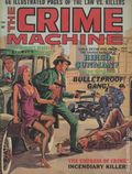 Crime Machine (1971) 2