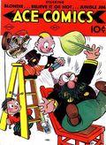 Ace Comics (1937) 17