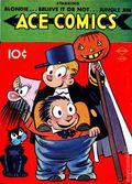 Ace Comics (1937) 20