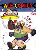 Ace Comics (1937) 26