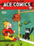 Ace Comics (1937) 32