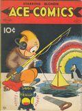 Ace Comics (1937) 35