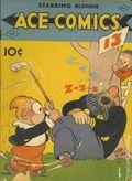 Ace Comics (1937) 39
