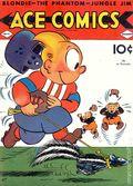Ace Comics (1937) 45