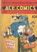 Ace Comics (1937) 48
