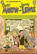 Adventures of Dean Martin and Jerry Lewis (1952) 13