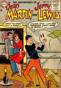 Adventures of Dean Martin and Jerry Lewis (1952) 21