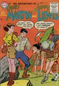 Adventures of Dean Martin and Jerry Lewis (1952) 25
