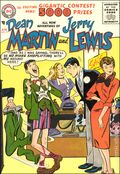 Adventures of Dean Martin and Jerry Lewis (1952) 31