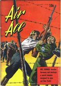 Air Ace Vol. 2 (1945) 1