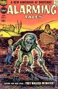 Alarming Tales (1957) 3