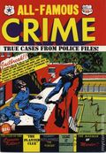 All Famous Crime (1951) 9