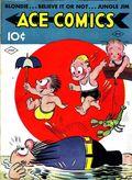Ace Comics (1937) 16