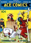 Ace Comics (1937) 19