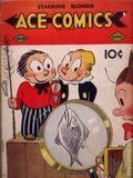 Ace Comics (1937) 25