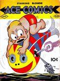 Ace Comics (1937) 28