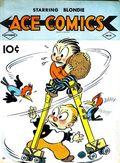 Ace Comics (1937) 31