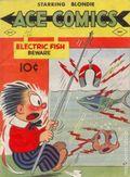 Ace Comics (1937) 38