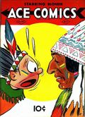 Ace Comics (1937) 41