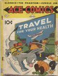 Ace Comics (1937) 47