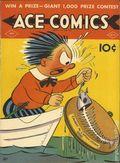 Ace Comics (1937) 50