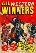 All Western Winners (1948) 2