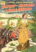 American Graphics Niagara (1954) 2