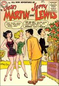 Adventures of Dean Martin and Jerry Lewis (1952) 24