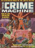 Crime Machine (1971) 1