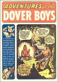 Adventures of the Dover Boys (1950) 1