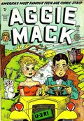 Aggie Mack (1948) 2