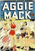 Aggie Mack (1948) 8