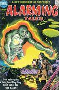 Alarming Tales (1957) 2