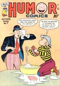 All Humor Comics (1946) 7