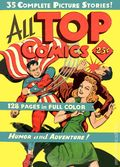 All Top (1944 William H. Wise)