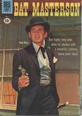 Bat Masterson (1960) 7