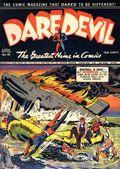 Daredevil Comics (1941 Lev Gleason) 16