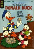 Best of Donald Duck (1965) 1
