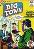 Big Town (1951) 42
