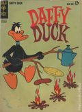 Daffy Duck (1956 Dell/Gold Key) 31