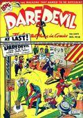 Daredevil Comics (1941 Lev Gleason) 18
