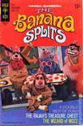 Banana Splits (1969) 7