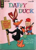 Daffy Duck (1956 Dell/Gold Key) 36
