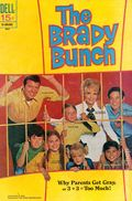 Brady Bunch, The (1970) 2
