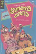 Banana Splits (1969) 4