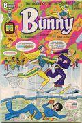 Bunny (1966) 18