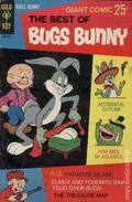 Best of Bugs Bunny (1966) 2